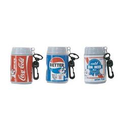 Ferribiella Dispensador Latas Refrescos 7x4,3cm