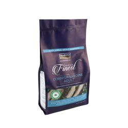 Fish4Dogs Finest Sardina Small Bite 6kg