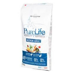 Flatazor Pure-Life Medium Adult 2 Kg