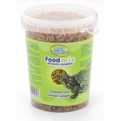 BPS Food Mix Alimento Completo 225g
