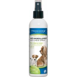 Francodex Anti Mordeduras Perro 200 ml