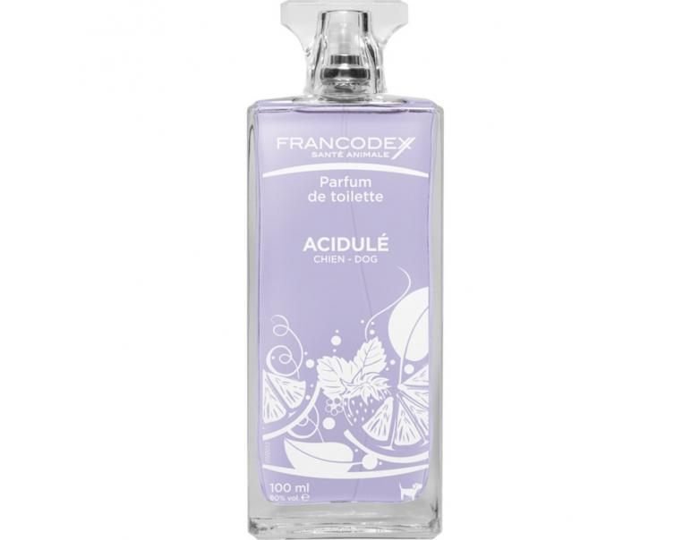 Francodex Perfume Acidulé Fresco 100 ml