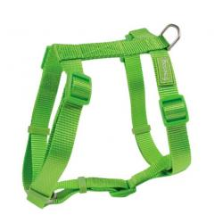 Freedog Arnés Nylon Basic para Perros Lima 25mm