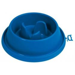 Freedog Bowl Tempo Come Lento L 31,5 cm