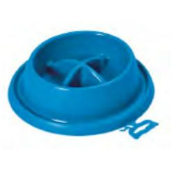Freedog Bowl Tempo Come Lento S 21 cm