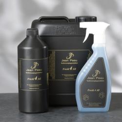 Jean Peau Fresh For All Ambientes 500 ml
