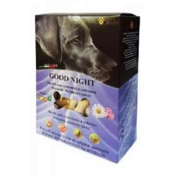 Rollsrocky Galletas Good Night Para Perro 300 g