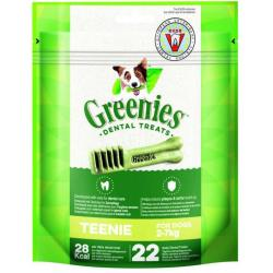 Greenies Original Teenie 170g