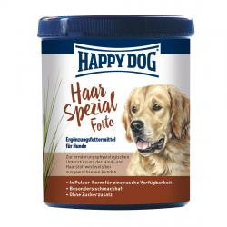 Happy Dog Piel y Pelo Forte 700 g