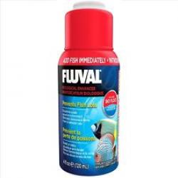 Hagen Fluval Biological (Cycle) 120 ml