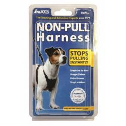 Halti No Pull Harness Mediano