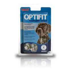 Halti Optifit Grande