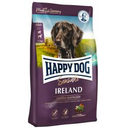 Happy Dog Irlanda 12,5 Kg