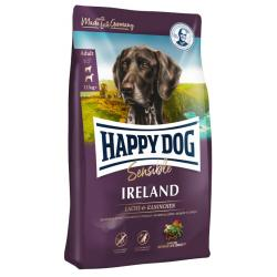 Happy Dog Irlanda 4 Kg