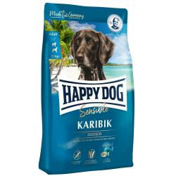 Happy Dog Karibik Pienso para Perros 12,5kg