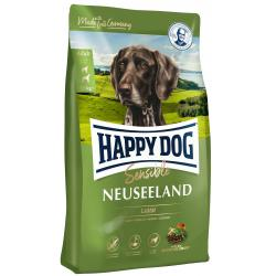 Happy Dog Nueva Zelanda 300 g