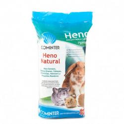 Cominter Heno Natural 800 g
