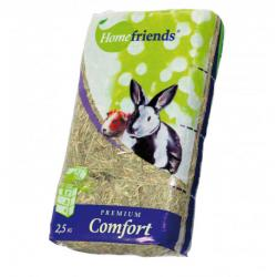 Cominter Heno Prensado Homefriends 2,5kg