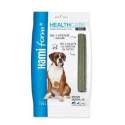 HF Snack Dental Sticks Maxi 5uds