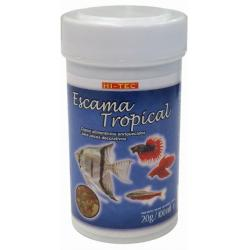 Hi Tec Aqua Tropical 100ml