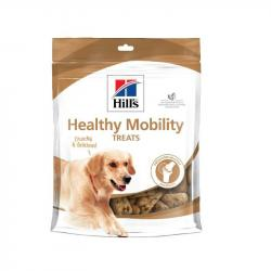 Hill's Premios Canine Mobility 220g