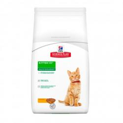 Hill's Science Plan Kitten Healthy Development Pollo 1,5kg