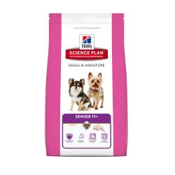 Hill's Science Plan Perro Young Adult 1,5kg