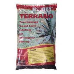 Hobby Terrano Forest 25L