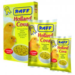 Raff Holland Cova 100g