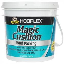 Hooflex® Magic Cushion