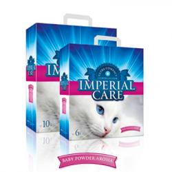 Imperial Care Baby Powder Aroma Arena 6 kg