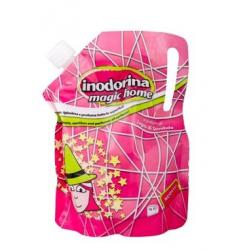 Inodorina Magic Home Sandalo 1L