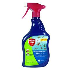 Bayer Insecticida Barrera Protección Total 750ml