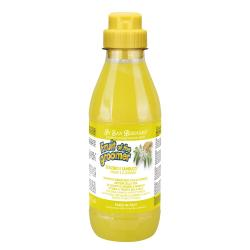 Fruit of the Groomer Champú Jengibre y Sauco 500ml