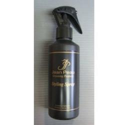 Jean Peau Spray Styling 1000ml