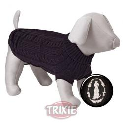 Trixie Jersey King of  Dogs XS 25-34 cm