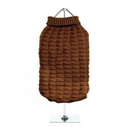 Jersey de PuntoSweater Chocolate Brown L