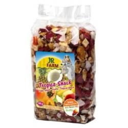 Jr Farm Snack Tropical Roedores 200 gr