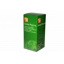 JTPharma Dental Pharma 50g