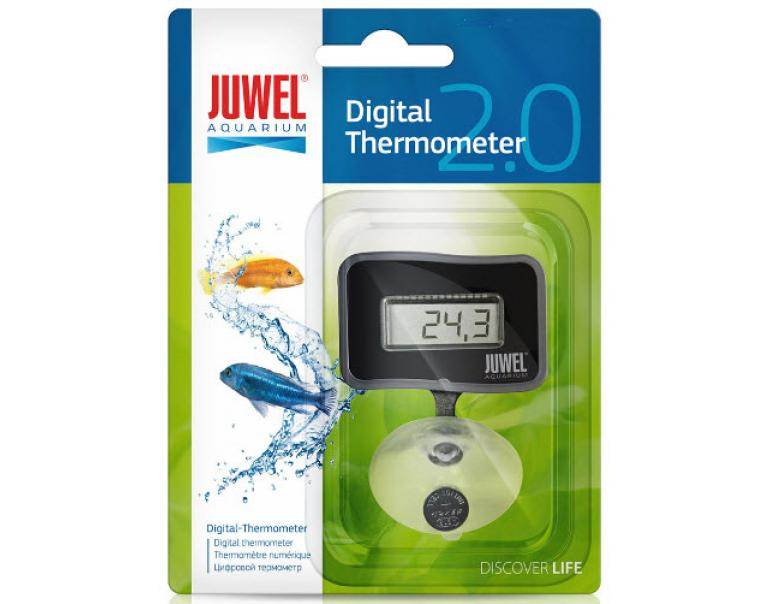Juwel Termometro Digital Mascoteros Great news!!!you're in the right place for termometro water. juwel termometro digital mascoteros
