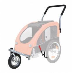 Kit Conversion Buggy 100cm
