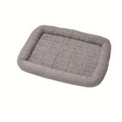 Savic Bed For Dog Residence 91 cm
