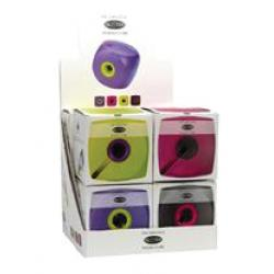 Kruuse Buster Cube Counter Display 8Unidades