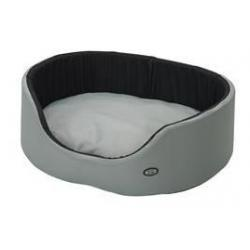 Kruuse Buster Oval Bed Mucica Marco 65 cm