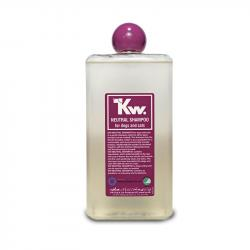 KW Champú Neutro, 500ml