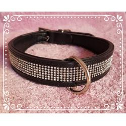 La Boutique de Noa Collar Grand Glam