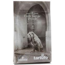 La Trufa Il Tartufo Daily Large Breed Grain Free 10kg
