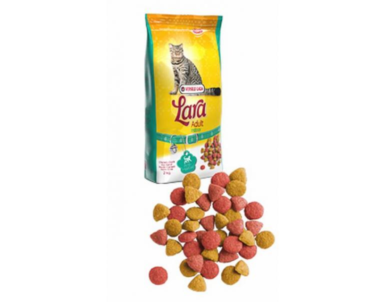 Versele Laga Lara Adult Indoor 350g