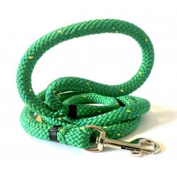 Affinity Leash Manufactures