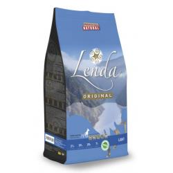 Lenda Original Senior Light 7,5kg